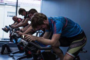 lehmus_cycling2