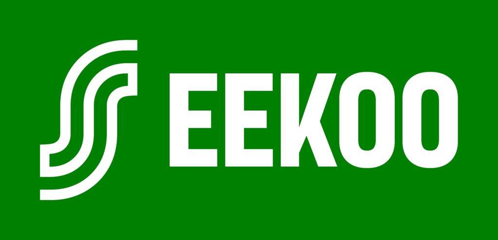 eekoon logo